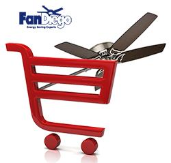 TIPS FOR SHOPPING FOR CEILING FANS ONLINE
