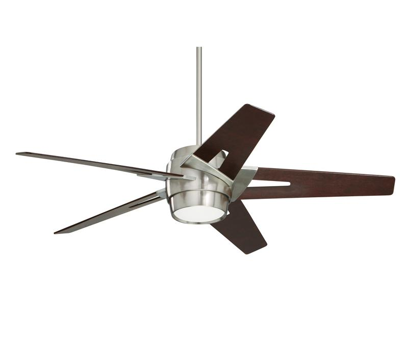 CEILING FAN CARE & MAINTENANCE: HIGH SPEED CONDITIONING