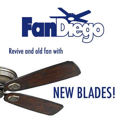 Tips For Indoor Ceiling Fans Fan Diego