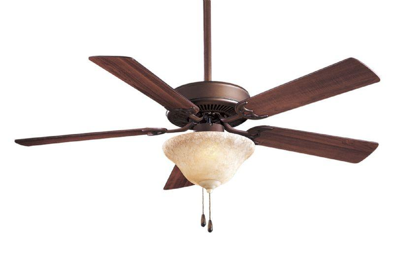 MINKA AIRE CEILING FANS: STYLISH & ENERGY EFFICIENT