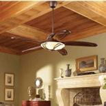 BUYING CEILING FANS: HOW TO CHOOSE A HIGH QUALITY CEILING FAN