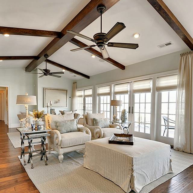 Coronado ca ceiling fans and lighting fixtures fan diego coronado ca ceiling fans and lighting fixtures aloadofball