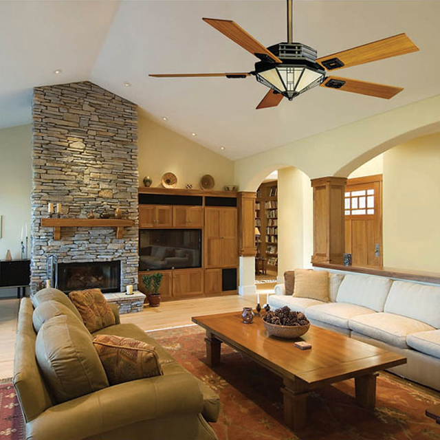 La mesa ceiling fans and lights fan diego la mesa ceiling fans and lights aloadofball