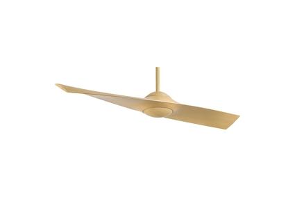 """Minka Aire Wing 52"""" Ceiling Fan"""
