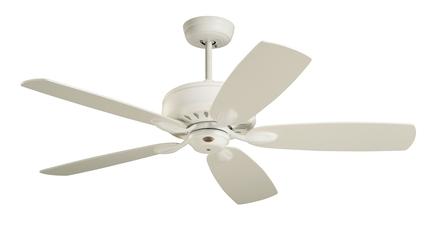 """Avant Eco - 44"""", 54"""", 60"""" or 72"""" Ceiling Fan"""
