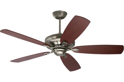 """Emerson Carrera Grande Eco 54"""" Ceiling Fan"""